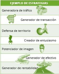 Injecting Shopper Blog image 1.jpg