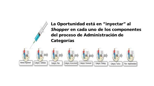 Injecting Shopper Image spanish.jpg