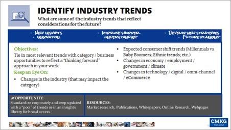 industry-trends.jpg