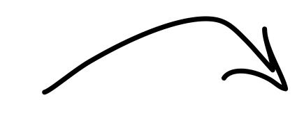 arrow01.png