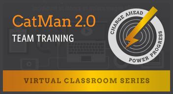 VCT-CatMan-2.0-Team-Training1920w