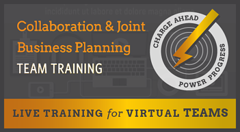 VCT-Collaboration-Joint-Business-Planning-Team-Training