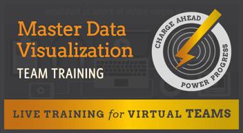 VCT-Master-Data-Visualization-Team-Training