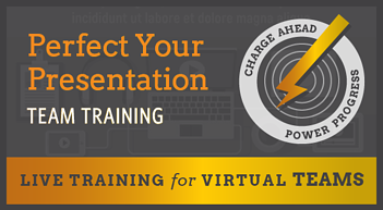 VCT-Perfect-Your-Presentation-Team-Training