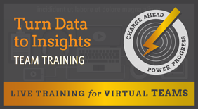 VCT-Turn-Data-to-Insights-Team-Training1x-1