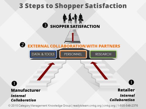 blog_shopper_marketing.png