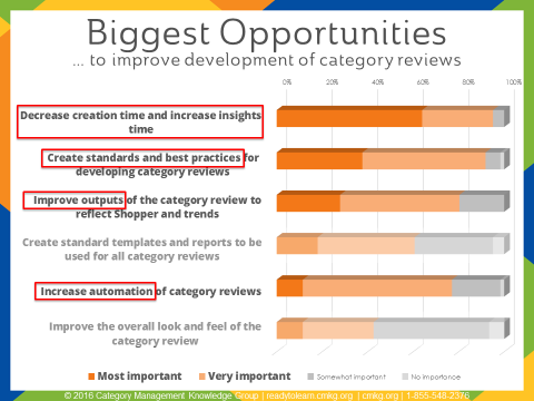 blog_survey_2.png