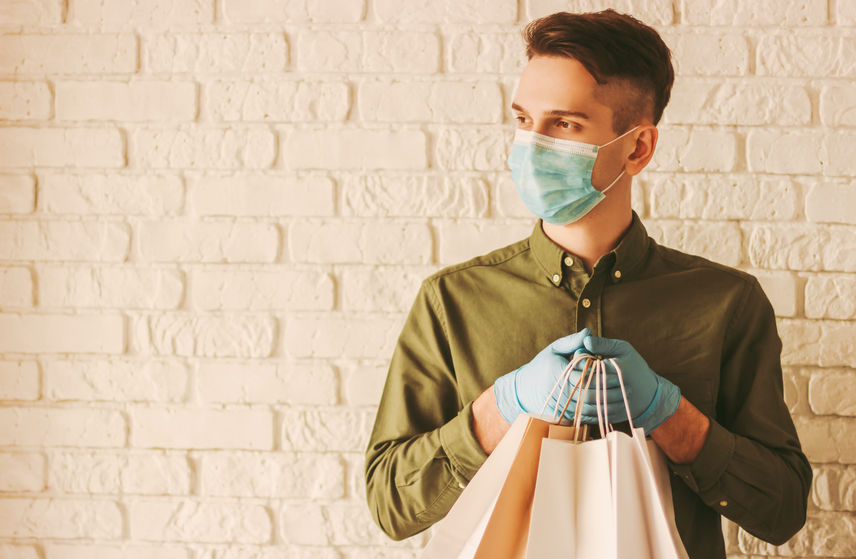 Your Post-Pandemic Shopper: What You Need to Know & Consider Doing