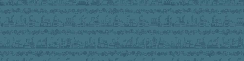 CMKG-web-mockups_manufacturers