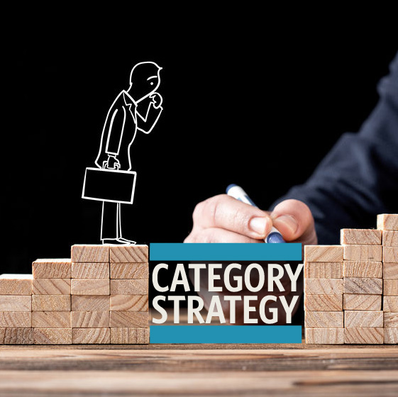 Category-Strategy