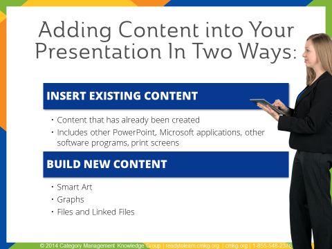 Add_Content_To_Sales_Presentations