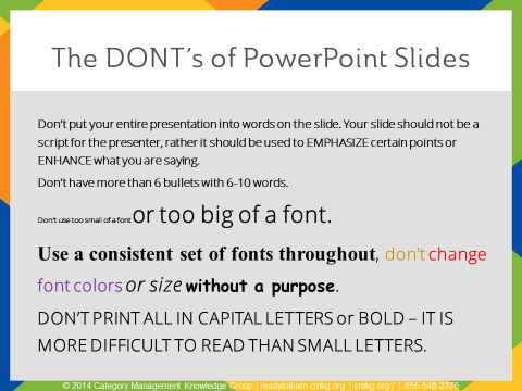 PowerPoint_Slide_Tips