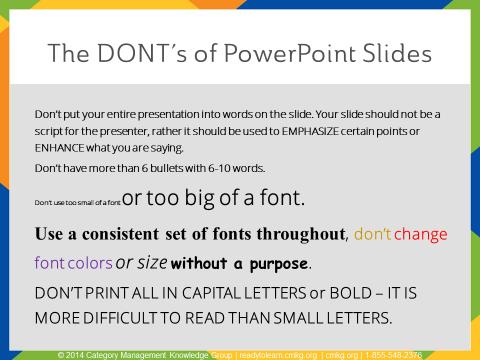 PowerPoint_Slide_Tips
