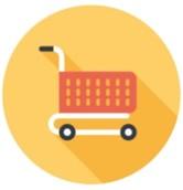 blog_remember_shopper.jpg