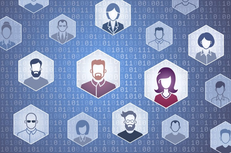 Building Data Competency: Panel Data